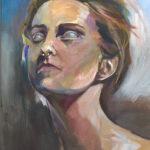 Cecilia Bellows' art