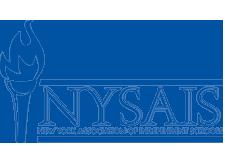 NYSAIS-blue