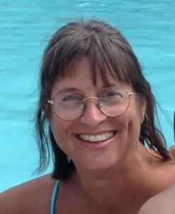 Lisa Damian