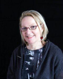 Helen Suter