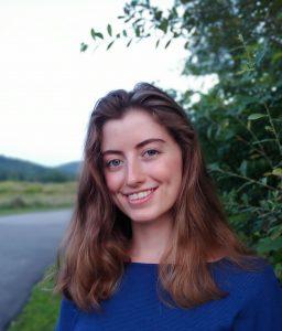 Sophia Paffenroth